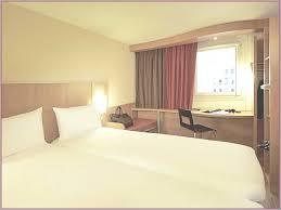 chambre d hotes aquitaine inspirant chambre d hote maubeuge image 1023671 chambre idées