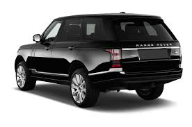 land rover white 2016 2015 land rover range rover reviews and rating motor trend