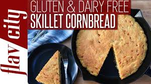 epic gluten free recipe for cornbread the best thanksgiving side