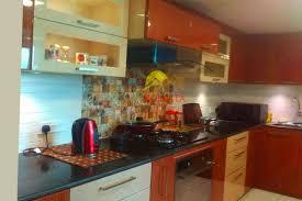 kitchen furniture india modular kitchen furniture kolkata howrah west bengal best price