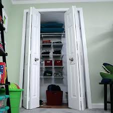 Stanley Bifold Mirrored Closet Doors Mirror Bifold Closet Doors Bi Fold Doors Mirror Bifold Closet