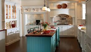 Plain Kitchen Cabinet Doors Plain Kitchen Cabinets Home Design Ideas