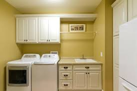 Laundry Room Wall Storage Laundry Room Laundry Room Design With Top Loading Washer Laundry