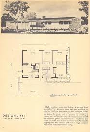 3705 best vintage house plans images on pinterest vintage house