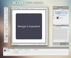 sketch vs fireworks meng to ui ux designer