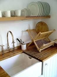 kitchen dish rack ideas kitchen dish rack ideas coryc me