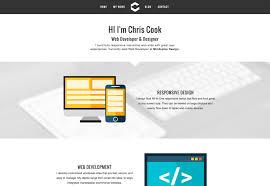 Home Design Interactive Website The Best New Portfolio Sites July 2016 Webdesigner Depot