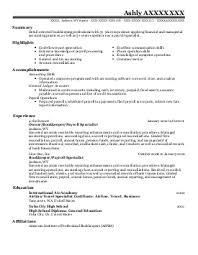 Sle Resume Electrical Worker electrical lineworker resume sales worker lewesmr