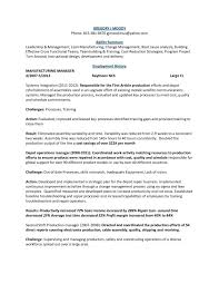 Online Resume Services by Write About Something That U0027s Important Professional Resume Writing