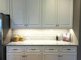 backsplash tiles for kitchen ideas backsplash tile for kitchen ideas sunflower kitchen tiles mirror
