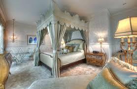 fairytale bedroom fairy tale bedroom mindbogglingly beautiful fairy tale bedrooms for