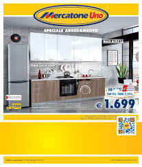 Libreria Mercatone Uno by