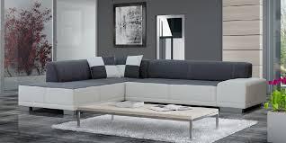 Modern Fabric Sofa Sets Ultra Modern Fabric Sofa Set Most Popular 2018 2019 Sofakoe Info