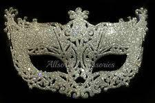 masks for masquerade party masquerade masks ebay