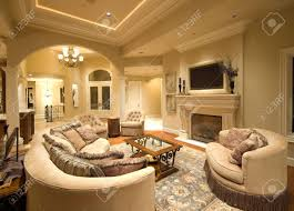 home interior stock photos royalty free home interior images and