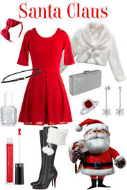 29 fashion inspired images rudolph red