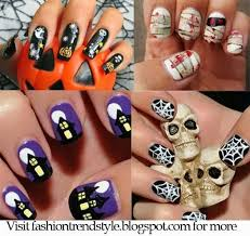 295 best nail art images on pinterest make up nailed it and