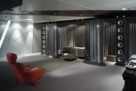 beautiful listening rooms page 4 steve hoffman music forums