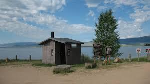 Montana Cadastral Mapping by Programs Recreation Our Strategy Montana Dakotas Bureau Of