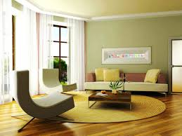 home interior color combinations home interior painting ideas combinations alternatux