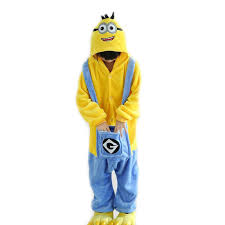 Compare Prices On Minion Halloween Costume Kids Online Shopping by Compare Prices On Minion Costume Children Online Shopping Buy Low
