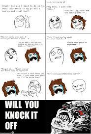Annoying Girlfriend Meme - annoying girlfriend meme 28 images quickmeme annoying facebook