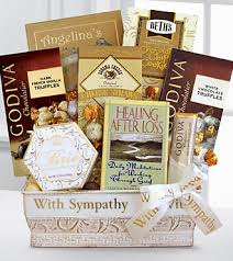 bereavement baskets the sympathy gift baskets gift basket delivery with regard to