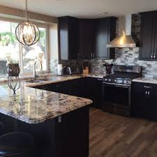 Kitchen Cabinets Riverside Ca Remodeling Plus 128 Photos U0026 17 Reviews Contractors 3232