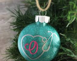Custom Made Christmas Tree Decorations by Love Ornament Etsy