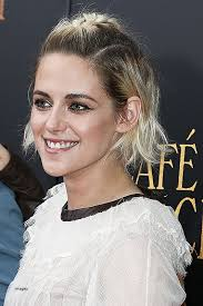 hair styles cut around the ears short hairstyles lovely short hairstyles cut around the ears short