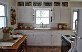 Old Farmhouse Kitchen Cabinets  Farmhouses  FireplacesFarmhouses - Old farmhouse kitchen cabinets