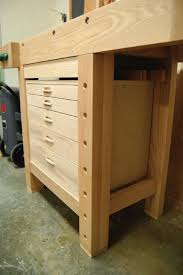 Diy Workbench Free Plans Diy Workbench Workbench Plans And Spaces by 166 Best Workbench Images On Pinterest Woodwork Workbench Ideas
