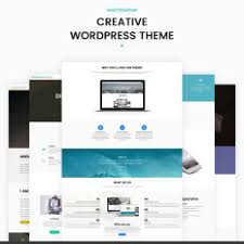 personal blog wordpress themes templatemonster
