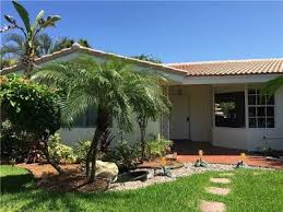 pompano beach house for sale waterfront homes for sale in pompano beach fl