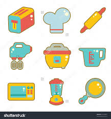 cute kitchen appliances kitchen simple cute kitchen appliances home design wonderfull
