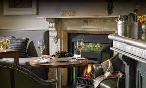 House Design Books Ireland by Dunmore House Hotel Clonakilty Hotel In West Cork Ireland
