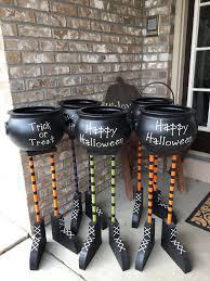 halloween bowl halloween decor candy bowl cauldron candy