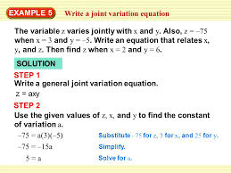 combined variation worksheet the best and most comprehensive