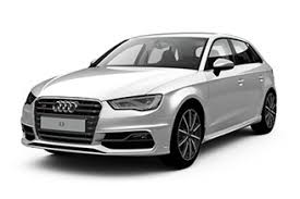 audi cars all models audi 2017 in qatar doha car prices reviews pictures