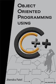 object oriented programming using c free ebooks download