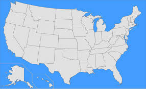map us image find the us states quiz