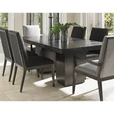 lexington carrera extendable dining table u0026 reviews wayfair