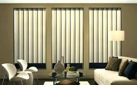 window treatments for living rooms contemporary curtains ideas drapes for the living room modern