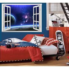 Space Decor by Popular Space Decor Buy Cheap Space Decor Lots From China Space