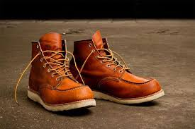 red wing black friday red wing london free uk delivery
