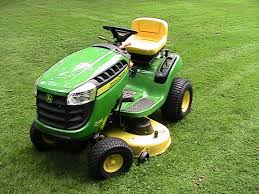 john deere riding mowers models by year the best deer 2017