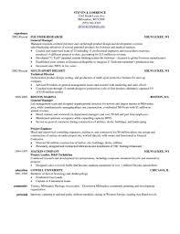 construction company resume template landscaping resume sample resume samples and resume help landscaping resume sample construction job resume sample pg1 yard maintenance job description job resume samples