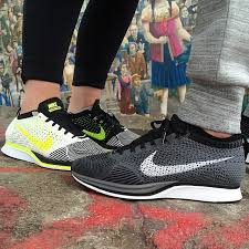 matching shoes for him and the best 9 nike flyknit pictures on instagram
