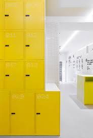 lockers lock u0026 be free urban lockers by wanna one moco loco submissions