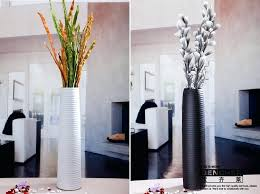 decoration for vases drone fly tours
